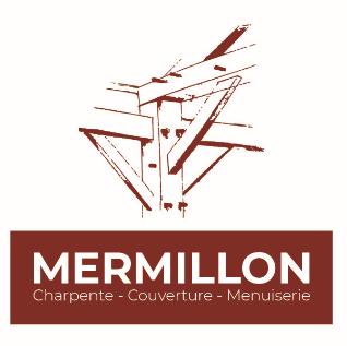 SARL MERMILLON FILS